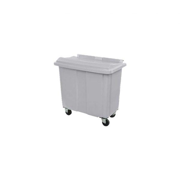 contenedor-de-basura-vifel-770-gr | e4-4182