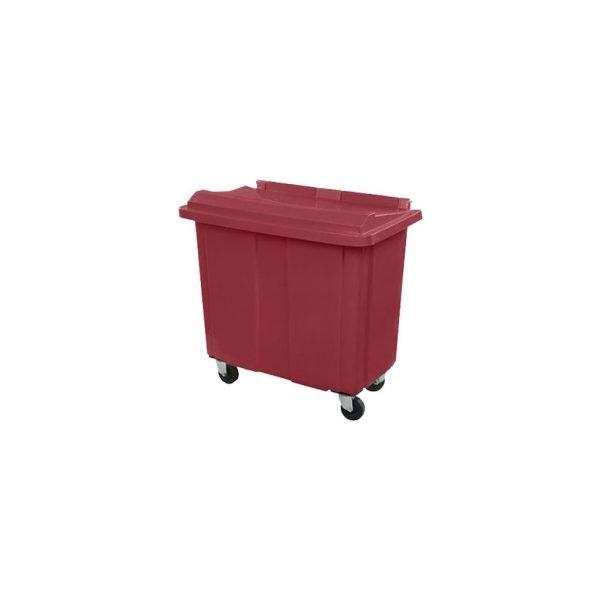 contenedor-de-basura-vifel-770-rj | e4-4175