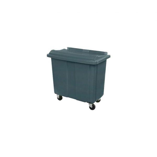 contenedor-de-basura-vifel-770-vd | e4-4179