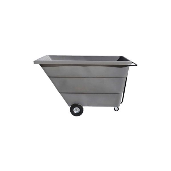 contenedor-de-plastico-volquete-1000   e4-3065