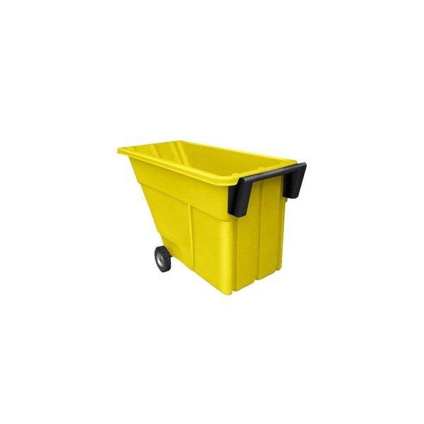 contenedor-de-plastico-volquete-500 | e4-3012