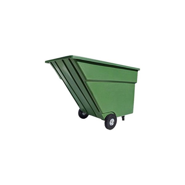 contenedor-de-plastico-volquete-750 | e4-3034