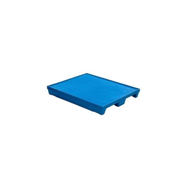 tarima-de-plastico-wt-02-az | e4-6030