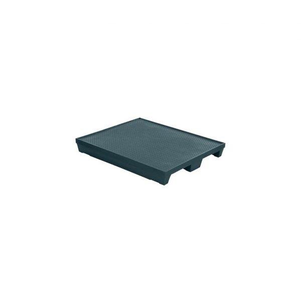 tarima-de-plastico-wt-02-vd   e4-6029