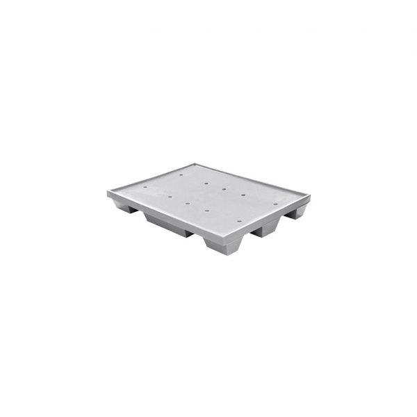 tarima-de-plastico-wt-04-gr   e4-6054