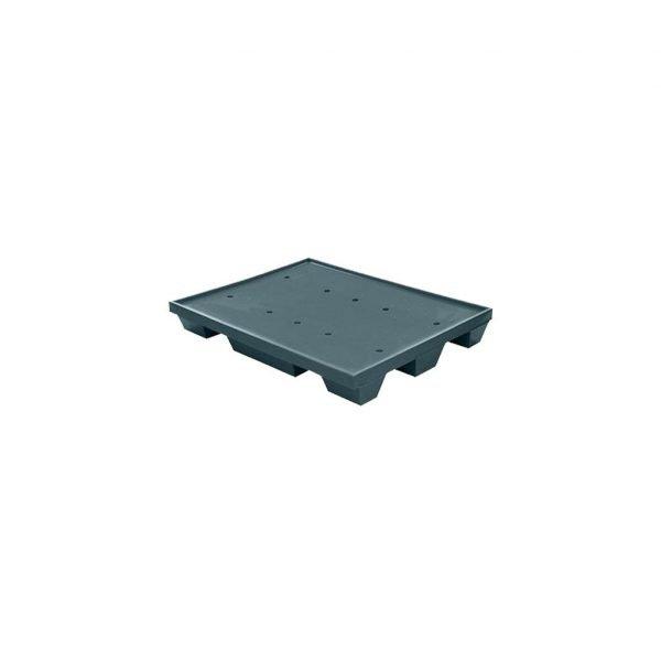 tarima-de-plastico-wt-04-vd   e4-6051