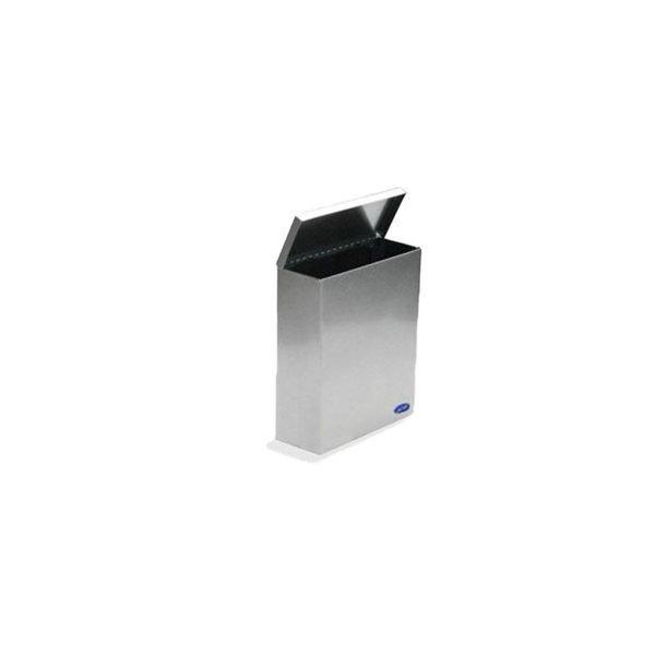 bote-para-toallas-sanitarias-de-8-lts   e4-10140