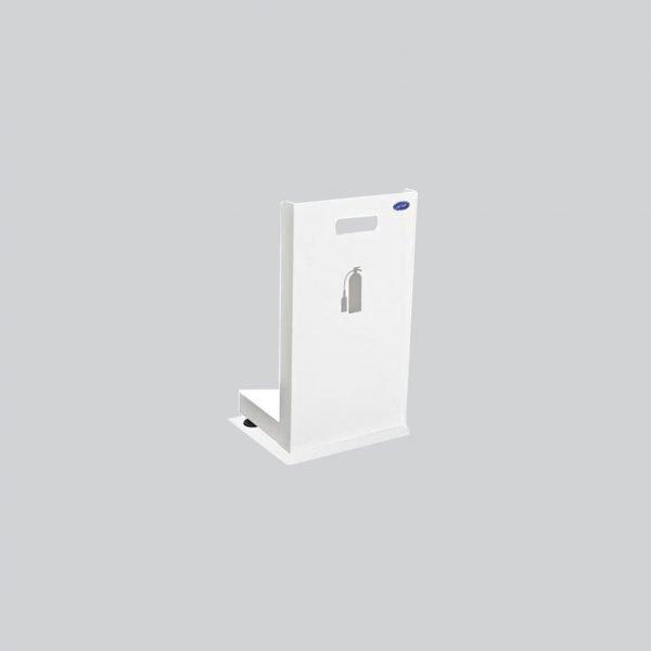 porta-extintor-movil-screen-blanco   e4-10104