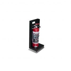 porta-extintor-movil-screen-negro   e4-10081