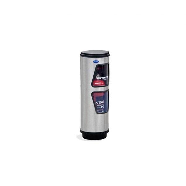 porta-extintor-cilindrico-grande | e4-10100