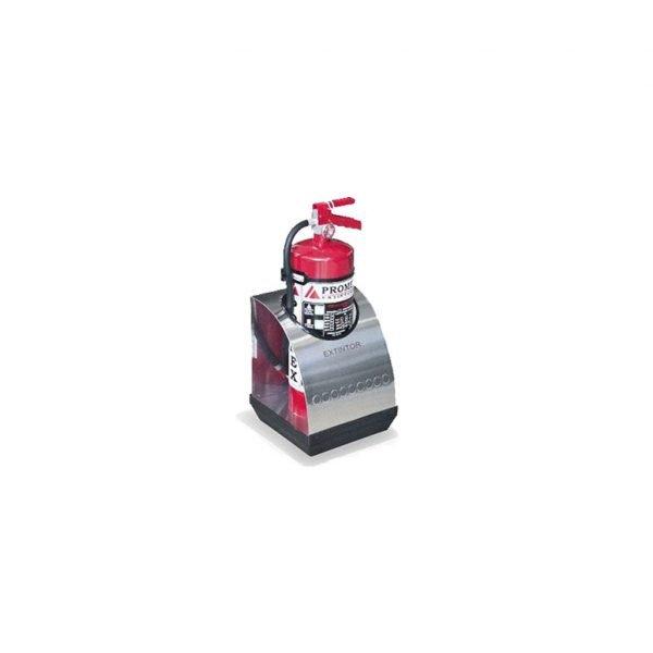 porta-extintor-triangular | e4-10138