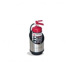 porta-extintor-medio-cilindro | e4-10139