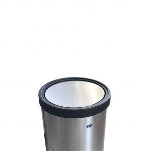 bote-de-basura-cilindrico-balancin-de-150-lts | e4-10039