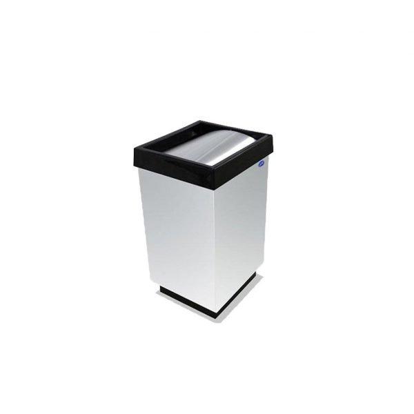 bote-de-basura-cubo-balancin-de-110-lts | e4-10026
