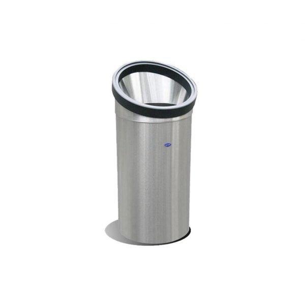 bote-de-basura-jumbo-tapa-inclinada-de-150-lts | e4-10031