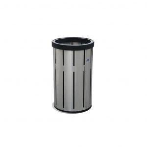 bote-de-basura-jumbo-integrado-de-150-lts | e4-10032