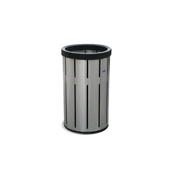 bote-de-basura-jumbo-integrado-de-150-lts   e4-10032