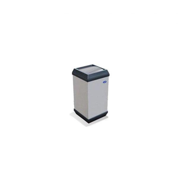 bote-de-basura-cubo-balancin-de-15-lts | e4-10003