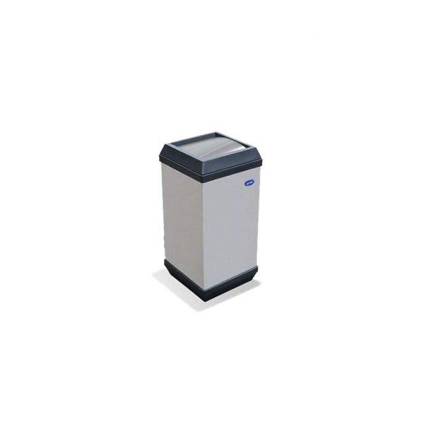bote-de-basura-cubo-balancin-de-33-lts | e4-10029