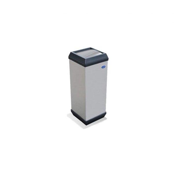 bote-de-basura-cubo-balancin-de-47-lts | e4-10030
