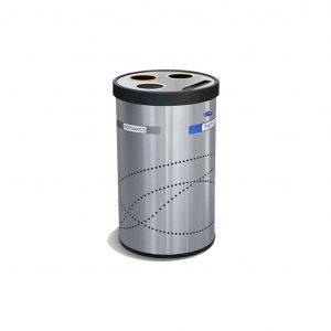 bote-ecologico-jumbo-reciclable-de-150-lts | e4-10046