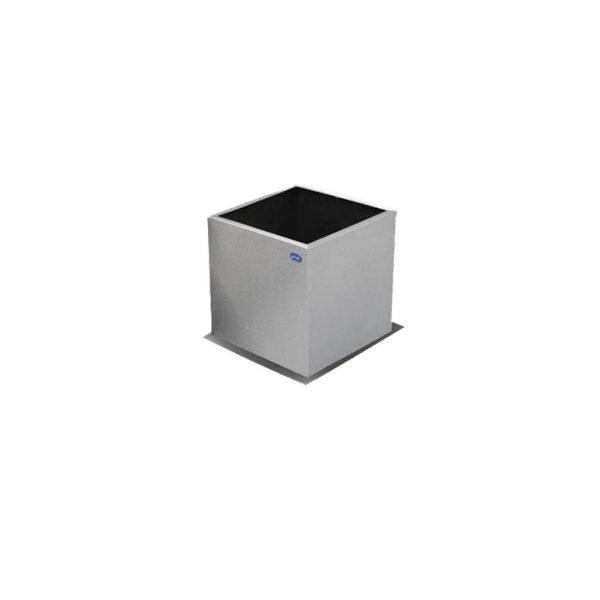 jardinera-de-acero-cubo-de-62-lts   e4-10116