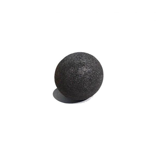bolardo-esfera | e4-10079