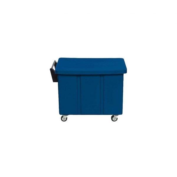 contenedor-de-plastico-carga-carro | e4-3082