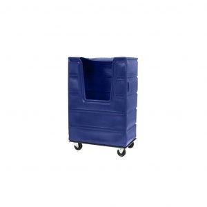 contenedor-de-plastico-carro-lavanderia | e4-3100