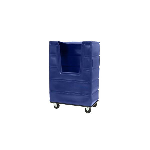 contenedor-de-plastico-carro-lavanderia   e4-3100