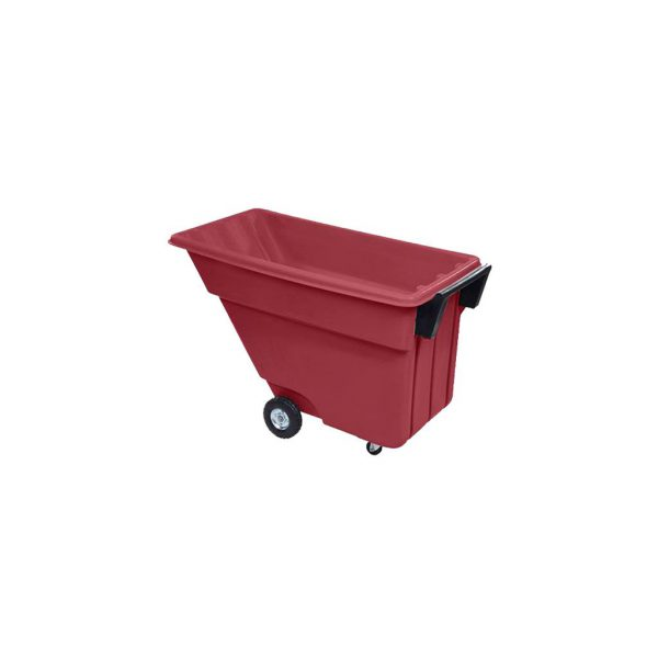 contenedor-de-plastico-inclinable-500 | e4-3106