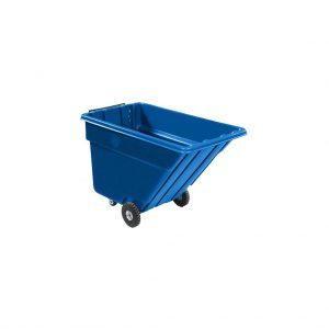 contenedor-de-plastico-inclinable-750 | e4-3116