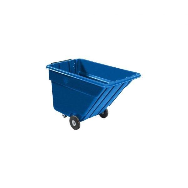 contenedor-de-plastico-inclinable-750 | e4-3116