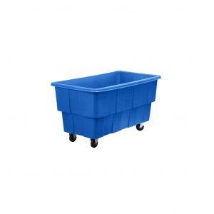contenedor-de-plastico-multicar-750 | e4-3091