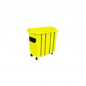 contenedor-de-basura-vifel-1050-am | e4-4195