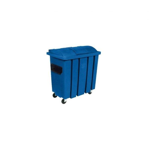 contenedor-de-basura-vifel-1050-az | e4-4202