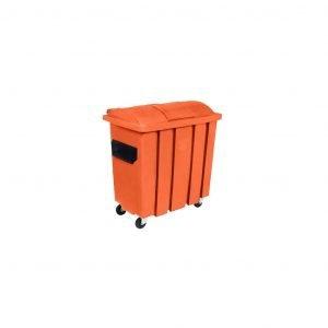 contenedor-de-basura-vifel-1050-na | e4-4196