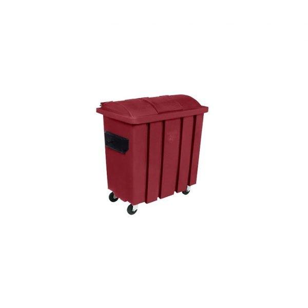 contenedor-de-basura-vifel-1050-rj | e4-4200