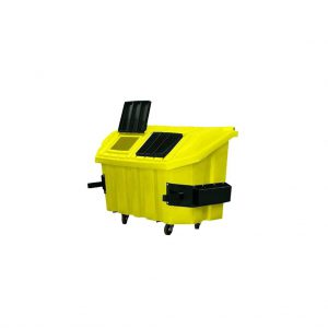 contenedor-de-basura-vifel-1800-am | e4-4010