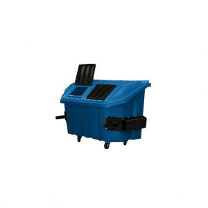 contenedor-de-basura-vifel-1800-az | e4-4226
