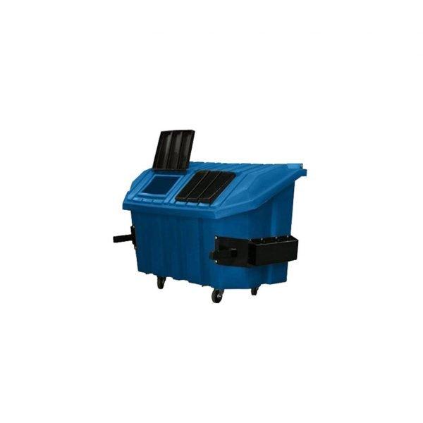contenedor-de-basura-vifel-1800-az   e4-4226