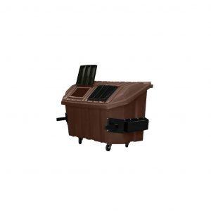 contenedor-de-basura-vifel-1800-ca | e4-4229