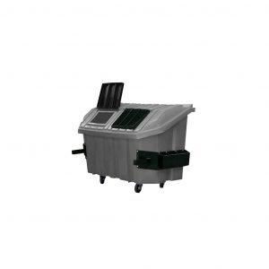 contenedor-de-basura-vifel-1800-gr | e4-4233