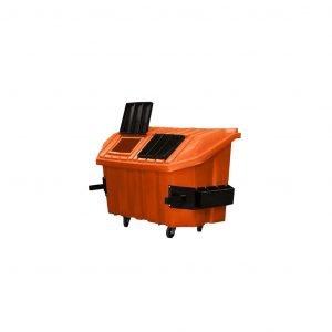contenedor-de-basura-vifel-1800-na | e4-4223