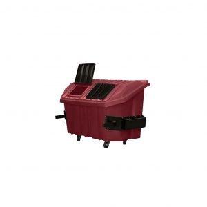 contenedor-de-basura-vifel-1800-rj | e4-4224