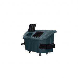 contenedor-de-basura-vifel-1800-vd | e4-4225