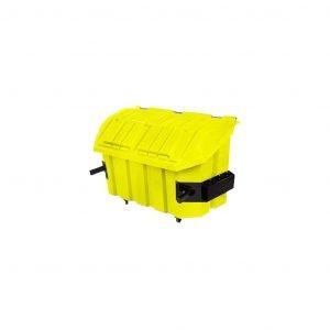 contenedor-de-basura-vifel-2000-am | e4-4241