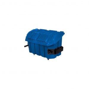 contenedor-de-basura-vifel-2000-az | e4-4245