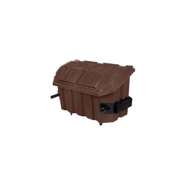 contenedor-de-basura-vifel-2000-ca | e4-4246
