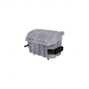 contenedor-de-basura-vifel-2000-gr | e4-4247